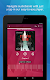screenshot of Kobo Books - eBooks & Audiobooks