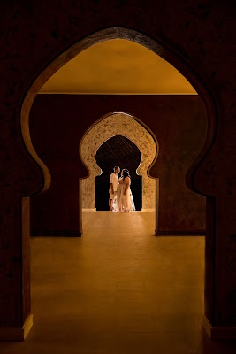 Wedding photographer Andrew Morgan (andrewmorgan). Photo of 13.10.2017