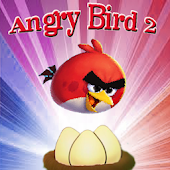 New Tips Angry Birds 2