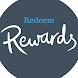 Redeem Rewards(Redeem Google Rewards)