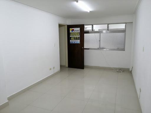 oficinas en arriendo poblado 679-27706
