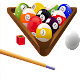 Pool Accesible Donación (game)