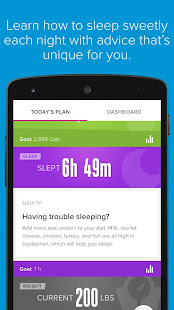 iFit—All-day Fitness Coaching - Apps on Google Play