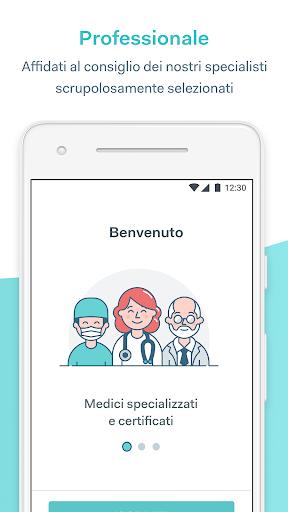 SOS Medico