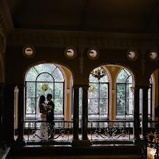 Wedding photographer Deiane Unamuno (DeianeUnamuno). Photo of 28.08.2018