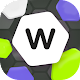 Download flowfit word For PC Windows and Mac