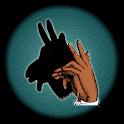 Palm Shadow icon