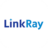 LinkRay - LightID Solution
