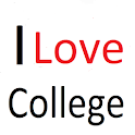How to Succeed In College icon