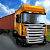 Truck Parking Simulator 2017 file APK for Gaming PC/PS3/PS4 Smart TV