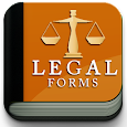 300 Legal Forms