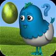 Easter Egg Bingo icon