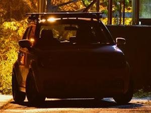 イグニス  MZ 4WDのカスタム事例画像 ぴろさんの2020年11月14日02:01の投稿