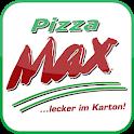 Pizza Max icon