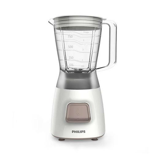 Philips-HR205100-1.jpg