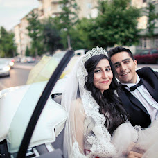 Wedding photographer Ana-Ömer faruk Çiftci (omerfarukciftci). Photo of 13.10.2015