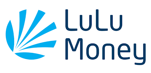 LuLu Money - Apps on Google Play