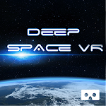 Deep Space VR icon