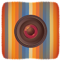 CameraFx - video effects icon