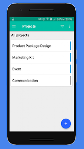 BitProject v1.2.4 [Paid] APK is Here ! 2