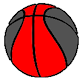 Wild Basket (game)