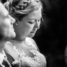 Wedding photographer alea horst (horst). Photo of 03.11.2017