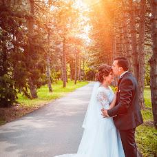 Wedding photographer Mihai Medves (MihaiMedves). Photo of 06.04.2018