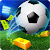 Soccer! Hero file APK for Gaming PC/PS3/PS4 Smart TV