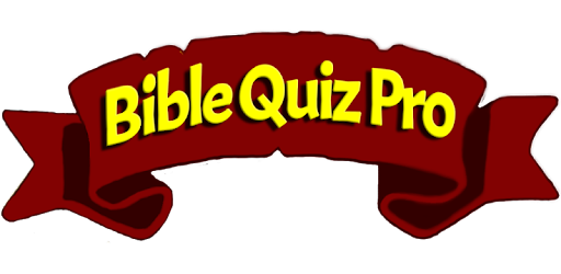 A fun game to test your Bible knowledge. Jehovah's Witnesses, JW