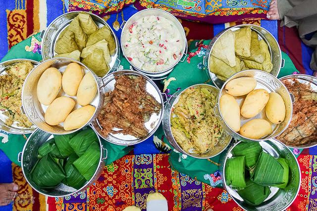 iftar philippines