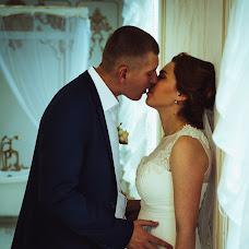 Wedding photographer Veronika Gerasimova (gerasimova7). Photo of 28.07.2016