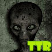 alien live wallpaper