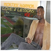 Love & Lessons (Vol. 1)