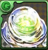 世界樹のルーン