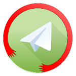 Telegraph Messenger T4.9.1 - P7.0