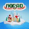 org.norad.santa