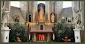 photo de Sanctuaire de la Miséricorde divine (Sanctuaire)
