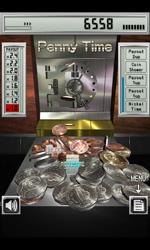 CASH DOZER USD 1.33.000 screenshots 7
