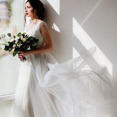 Wedding photographer Ekaterina Bondarcova (Ady-art). Photo of 15.01.2017