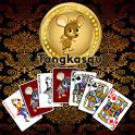 Tangkasqu icon