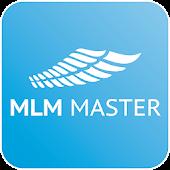 MLM Master