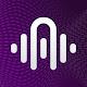 Voice Changer App para PC Windows