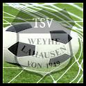 TSVWL Soccer icon