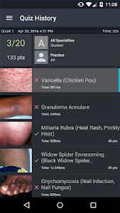 VisualDx screenshot 6