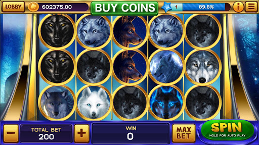 flamborogh casino good friday hours 2018 Slot Machine