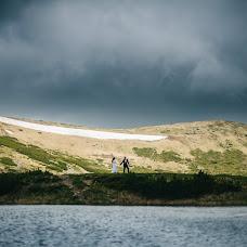 Wedding photographer Nikolay Schepnyy (schepniy). Photo of 04.06.2017