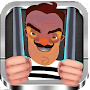 Guide for Hello Neighbor escape prison- Jailbreak APK icon