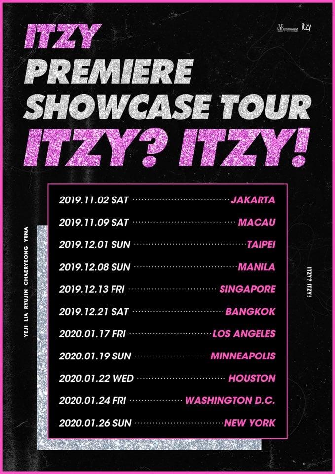 itzy2
