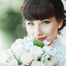 Wedding photographer Yuriy Chernikov (Chernikov). Photo of 10.11.2015