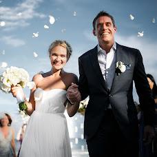 Wedding photographer Aleksandr Seoev (Seoev). Photo of 24.10.2015